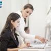 Formez-vous à LinkedIn & Facebook !