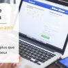 Assistez à l'une de nos 3 prochaines formations Facebook à Strasbourg!