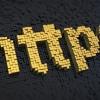 Nouvelles Normes HTTPS demandées par Google