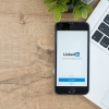 Prochaine formation LinkedIn le mardi 4 avril